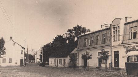 Eesti Rahva Muuseum, fotograaf teadmata