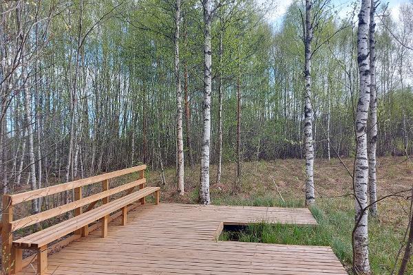 Pilt: www.puhkaeestis.ee
